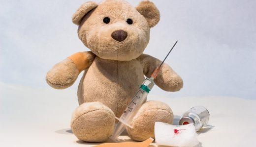 【40代女性】はしか(麻疹)の免疫検査を受けた3つの理由