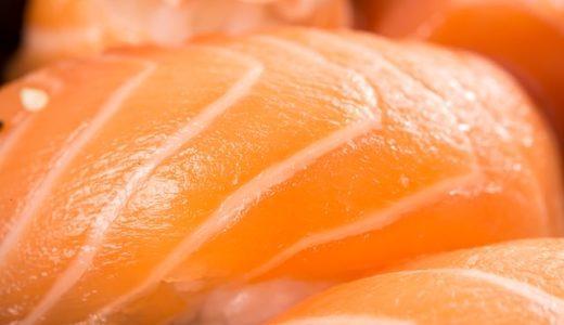 【くら寿司】お寿司もサイドメニューも。楽しみかたをご紹介します!