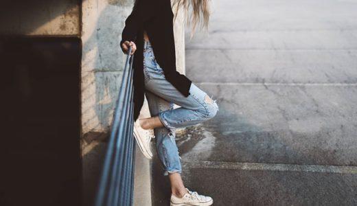 【幅狭甲薄のあなたへ】スニーカーもサンダルもくつ下を工夫することで快適に履けるようになりますよ。